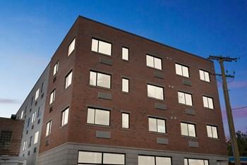 5420 Ridge Avenue Studio-2 Beds Apartment for Rent Photo Gallery 1