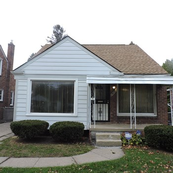 14119 Edmore Drive 3 Beds House for Rent Photo Gallery 1