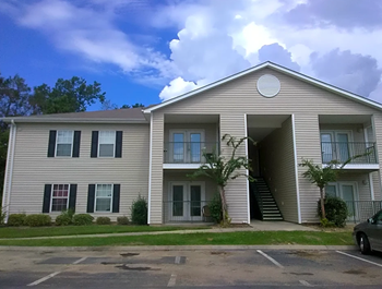 447 William Carey Parkway 1-3 Beds Apartment for Rent Photo Gallery 1