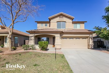 14646 W Crocus Dr 4 Beds House for Rent Photo Gallery 1
