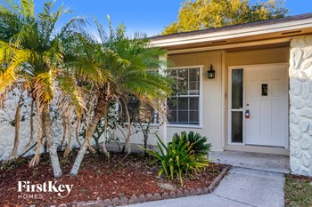 3814 Treadway Dr 4 Beds House for Rent Photo Gallery 1