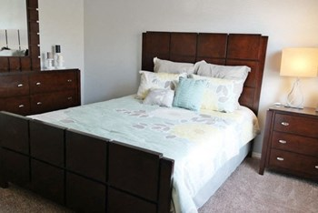 7701 Clovernook Avenue 1-3 Beds Apartment for Rent Photo Gallery 1