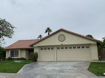 44435 Buttercup Lane 4 Beds House for Rent Photo Gallery 1