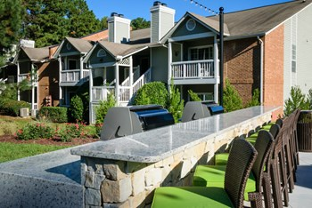 3110 Hidden Pond Dr 1-3 Beds Apartment for Rent Photo Gallery 1