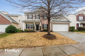 6415 Hermsley Road 5 Beds House for Rent Photo Gallery 1
