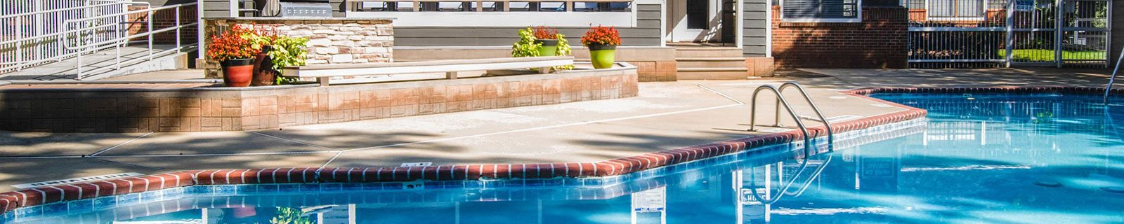 Amberwood-Amenity-Pool-1_bannerweb