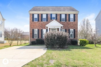 136 Haywood Ln 3 Beds House for Rent Photo Gallery 1
