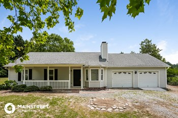 305 Jeribec Dr 3 Beds House for Rent Photo Gallery 1