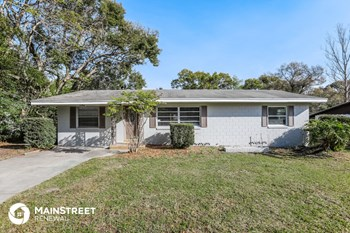 723 E Grove Pl 3 Beds House for Rent Photo Gallery 1