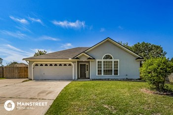 8294 Rocky Creek Ct 3 Beds House for Rent Photo Gallery 1