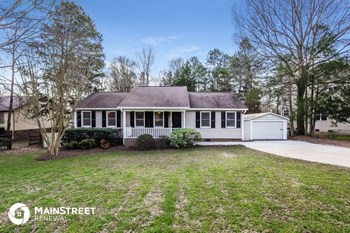 115 Timberland Loop 3 Beds House for Rent Photo Gallery 1