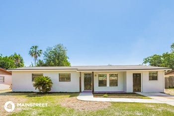 5801 Tempest St 4 Beds House for Rent Photo Gallery 1