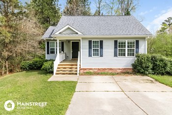 1112 Delham Rd 3 Beds House for Rent Photo Gallery 1