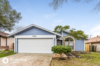 7150 Grassy Trail 4 Beds House for Rent Photo Gallery 1