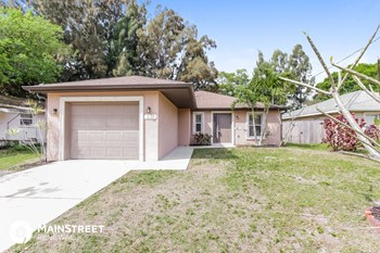 221 Glenwood Ave 3 Beds House for Rent Photo Gallery 1