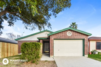 4226 Sunrise Cove Dr 3 Beds House for Rent Photo Gallery 1