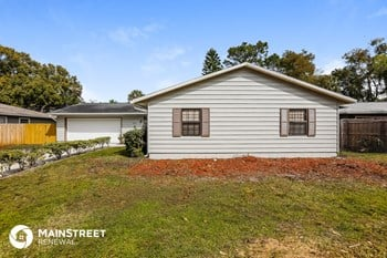 721 Tropic Hill Dr 4 Beds House for Rent Photo Gallery 1