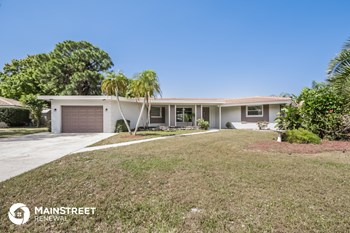 131 Degas Dr 3 Beds House for Rent Photo Gallery 1