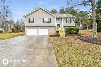516 Bridge Grove 3 Beds House for Rent Photo Gallery 1