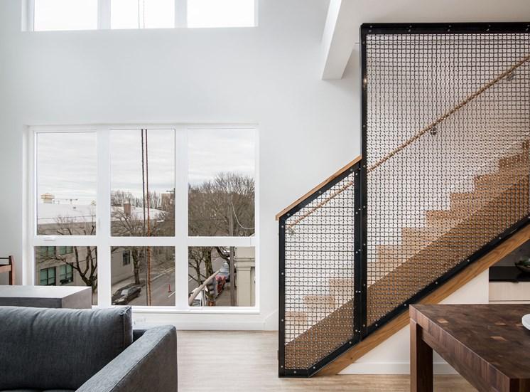 GoatBlocks_Portland_OR_1010_Stairs
