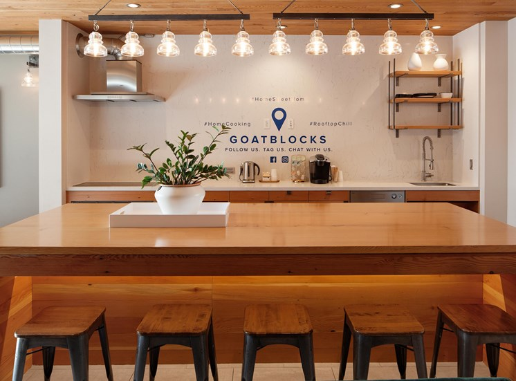 GoatBlocks_Portland_OR_1025_Lounge_Table