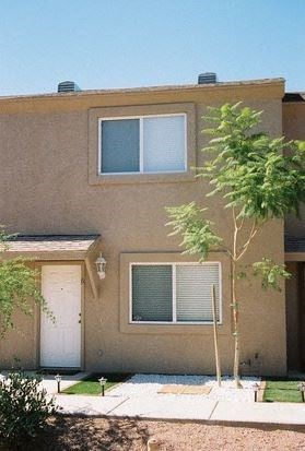 2277 S Apache Drive 2 Beds Apartment for Rent Photo Gallery 1