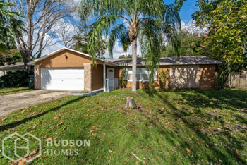 978 Sycamore Dr 4 Beds House for Rent Photo Gallery 1