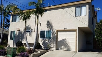 5646 Riley Street 2-3 Beds Apartment for Rent Photo Gallery 1
