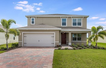 3427 CANCUN COURT 5 Beds House for Rent Photo Gallery 1
