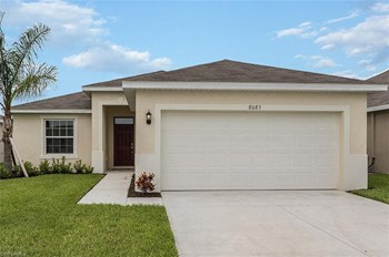 8085 GOPHER TORTOISE TRL 3 Beds House for Rent Photo Gallery 1