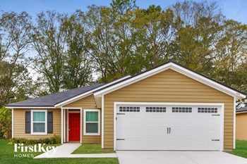 4528 Glendas Meadow Dr 4 Beds House for Rent Photo Gallery 1
