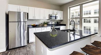 2701 Neabsco Common Place Studio-3 Beds Apartment for Rent Photo Gallery 1