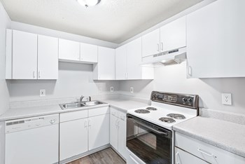 Woodbriar Circle 1-3 Beds Apartment for Rent Photo Gallery 1