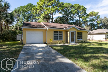 5225 Redwood Terr 3 Beds House for Rent Photo Gallery 1