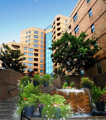 1525 SW Park Avenue 2 Beds Apartment for Rent Photo Gallery 1