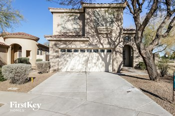 4377 S Rim Ct 3 Beds House for Rent Photo Gallery 1