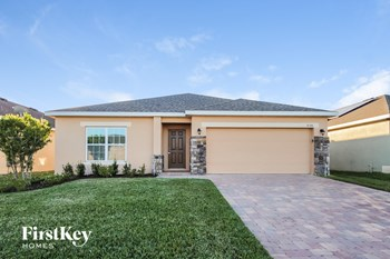 4748 Rockvale Dr 3 Beds House for Rent Photo Gallery 1