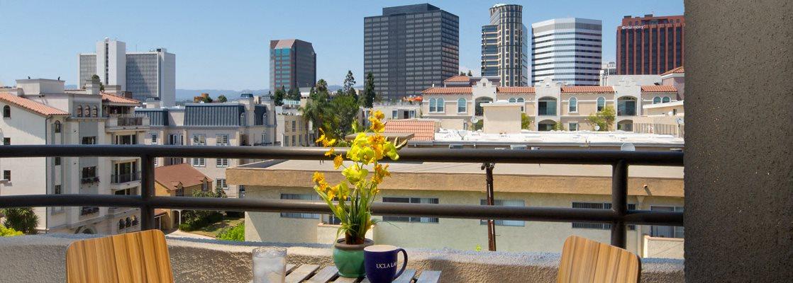 Los Angeles homepagegallery 8