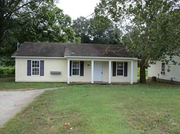1460 N Royal Street 3 Beds House for Rent Photo Gallery 1