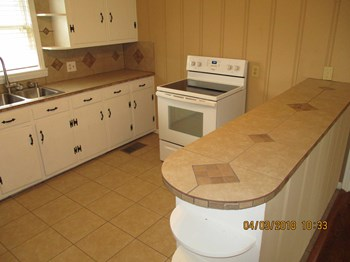 2816 Northwood 3 Beds House for Rent Photo Gallery 1