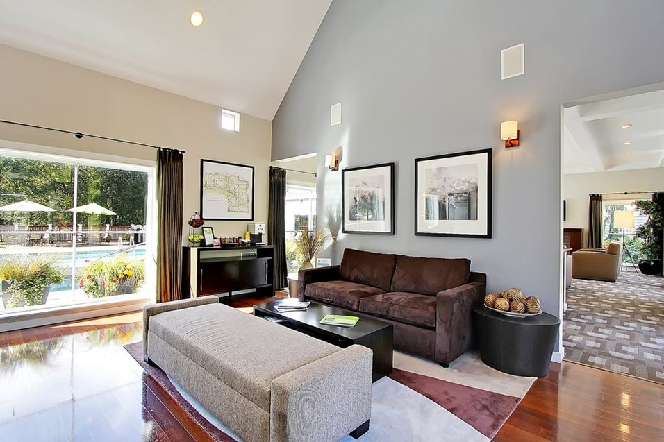 Photos and Video of West Ridge Park Apartments in Seattle, WA
