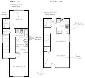 West Ridge Park Apartments, 7901 Delridge Way SW, Seattle, WA ...