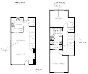 West Ridge Park Apartments (Seattle, WA): from $1,480 - RENTCafé