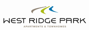 West Ridge Park Apartments Property Logo 1