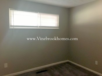 5680 Bergan Dr 3 Beds House for Rent Photo Gallery 1