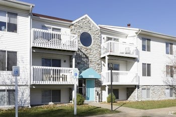 2140 Sanibel Island 1 Bed Apartment for Rent Photo Gallery 1