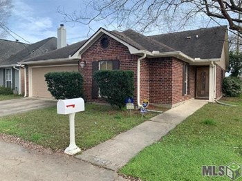 3747 James Victor Drive 3 Beds House for Rent Photo Gallery 1