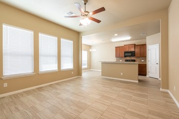 7905 Lee Hall Lp. 4 Beds Apartment for Rent Photo Gallery 1