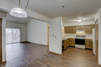 3706 Douglas Ave Studio-3 Beds Apartment for Rent Photo Gallery 1