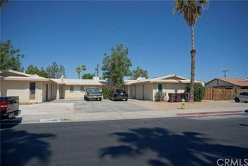 32150 Aurora Vista Road 2 Beds Apartment for Rent Photo Gallery 1